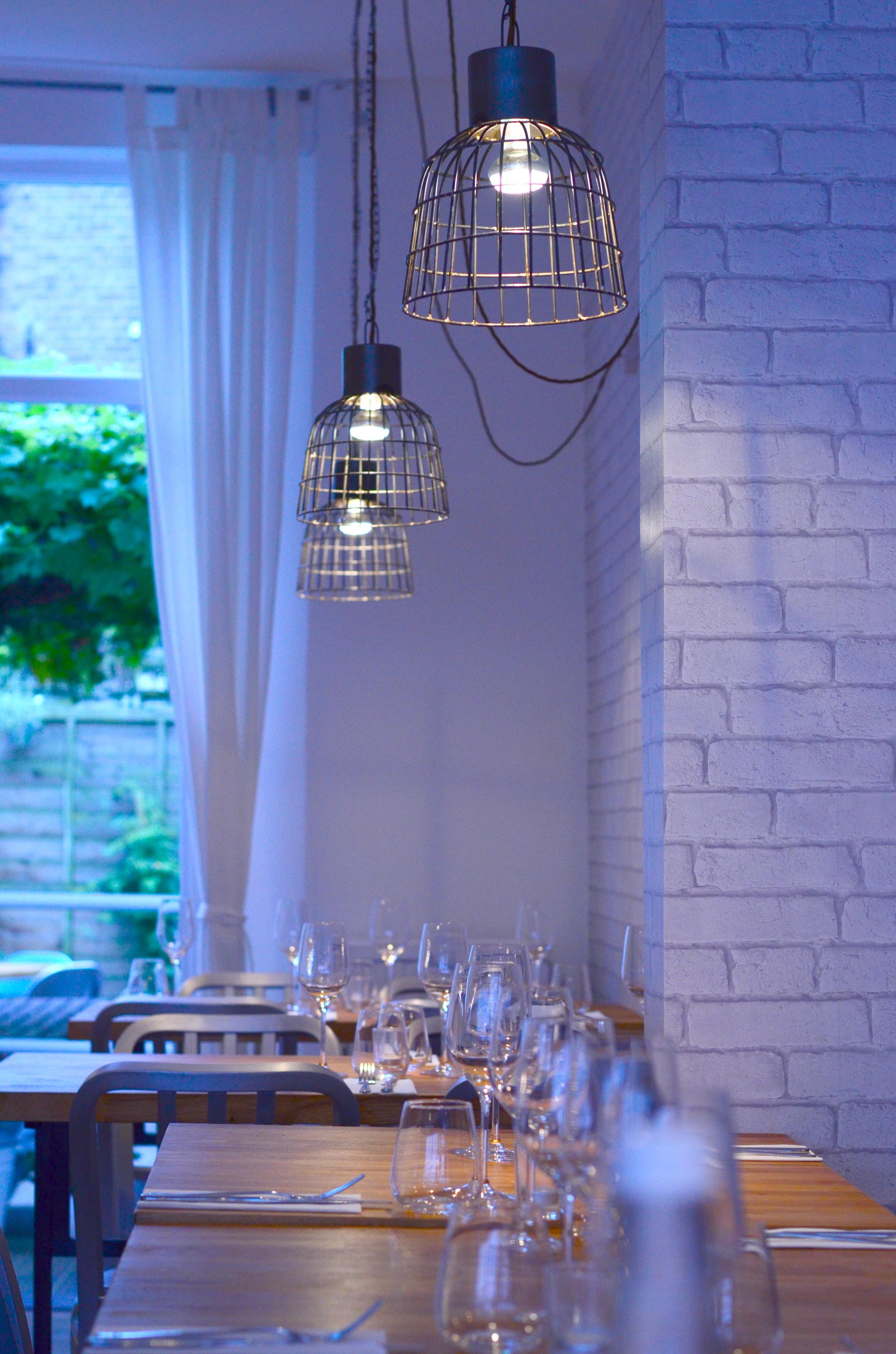 Greek Restaurant 46th Street Nyc