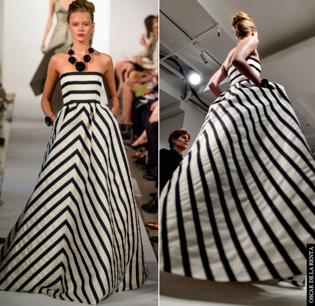 oscar_de_la_renta_striped_ballgown2