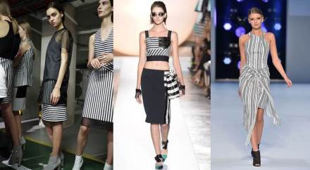 Stripes - RichardNicollRoulandMBecBridge