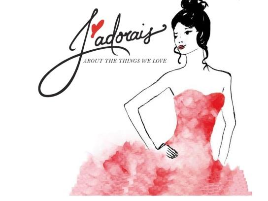 JadoraisGirl&Logo1