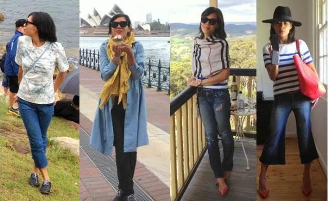 Denim Day - Jeans