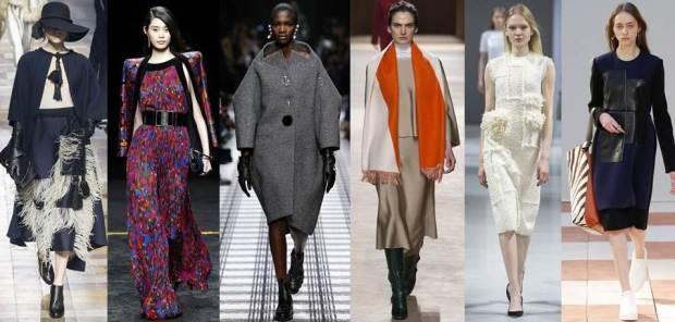 Fashion4