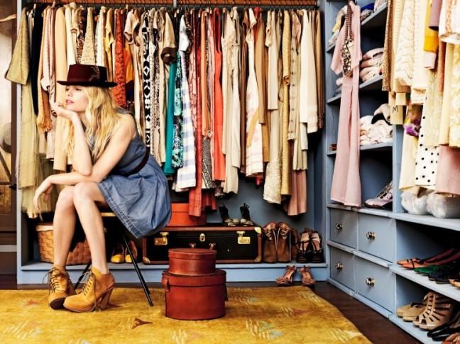closet-pic